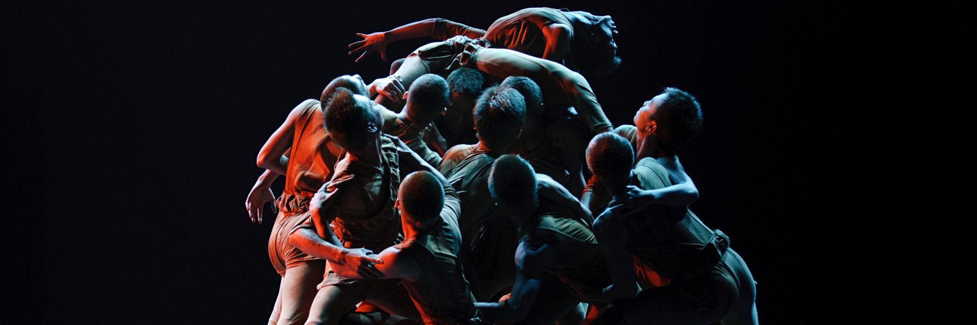 theater-tanz-header